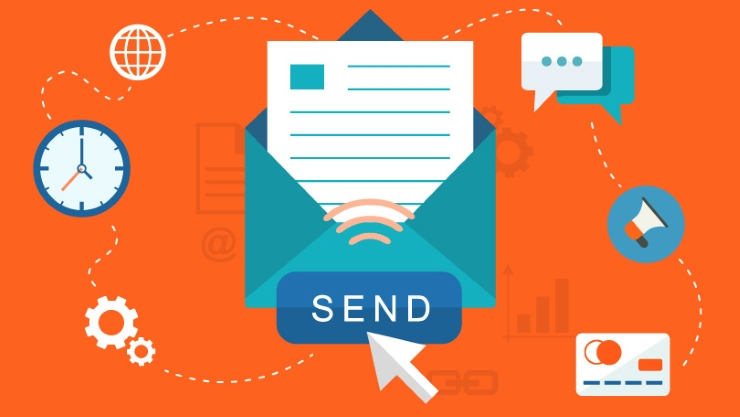 email-marketing-service-for-your-small-business