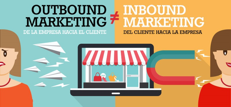Inbound Marketing en Plan B vigo