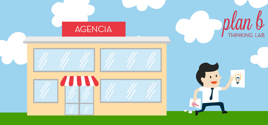 Agencia de marketing para pymes en Vigo