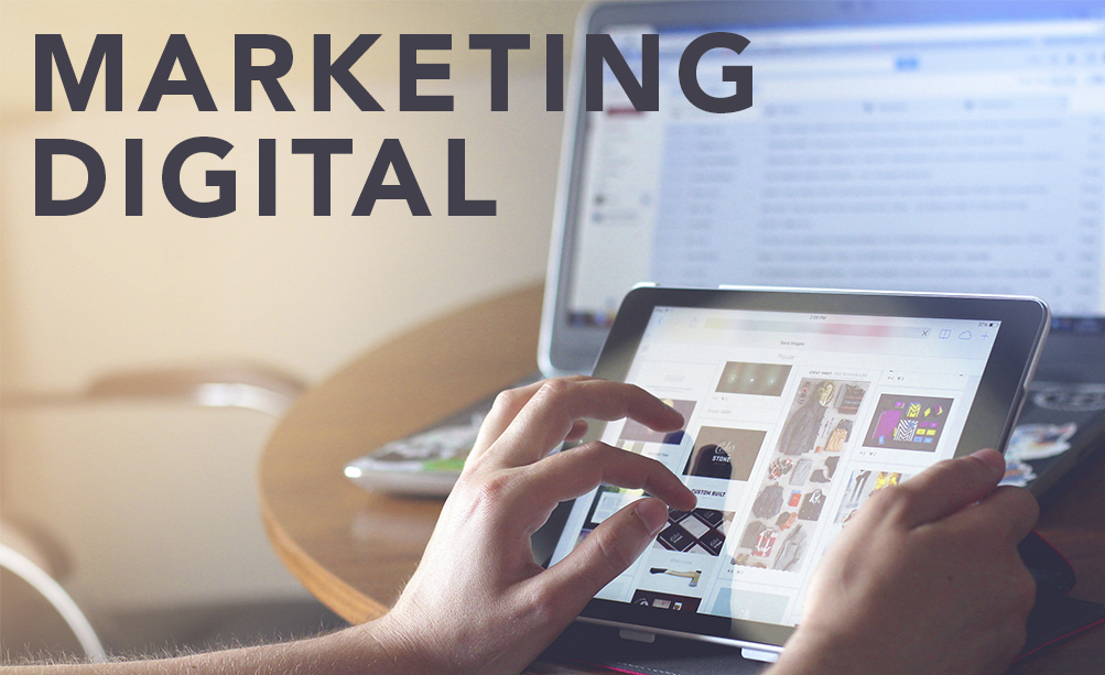 marketing-digital-plan-b-vigo