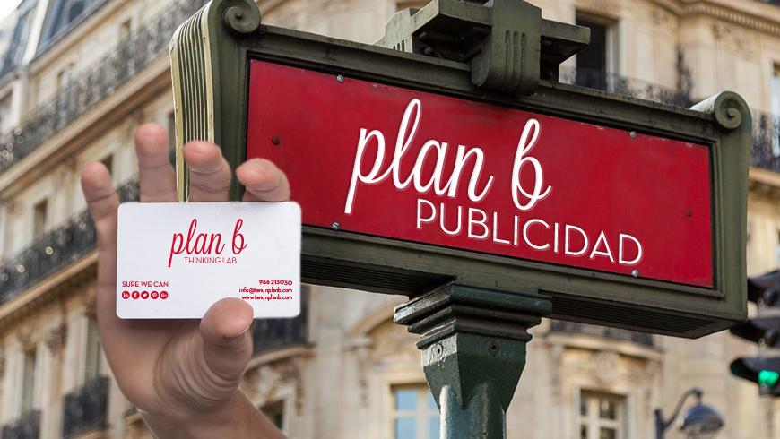 Publicidad_plan-b-vigo-madrid-valla