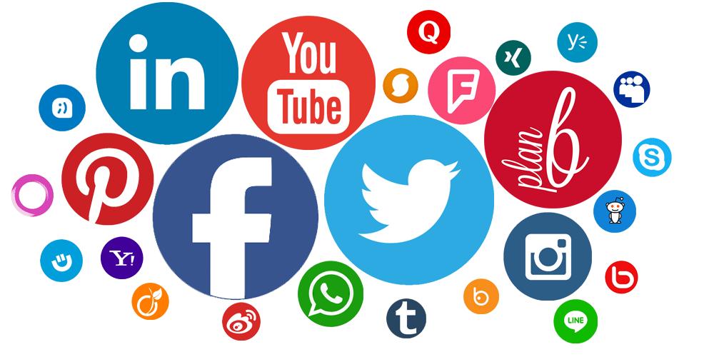 redes-sociales-plan-b