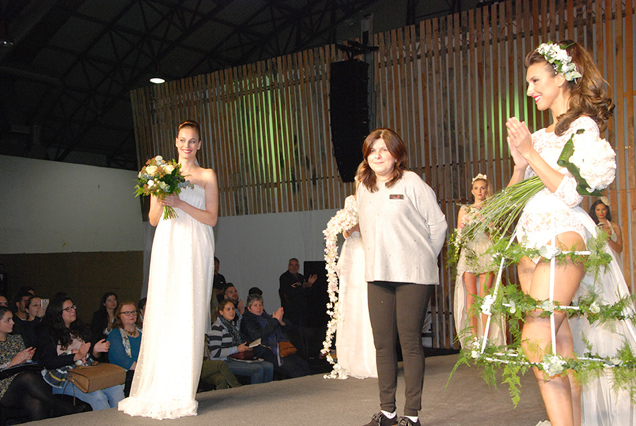 flores-bodas-vigo-bodas-plan-b-2016