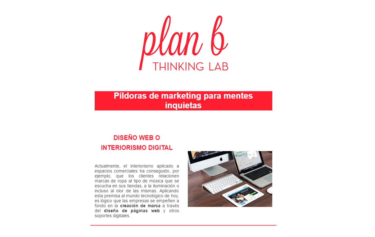 email-marketing-plan-vigo