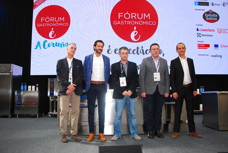 forum.gastronomico-2017-coruna