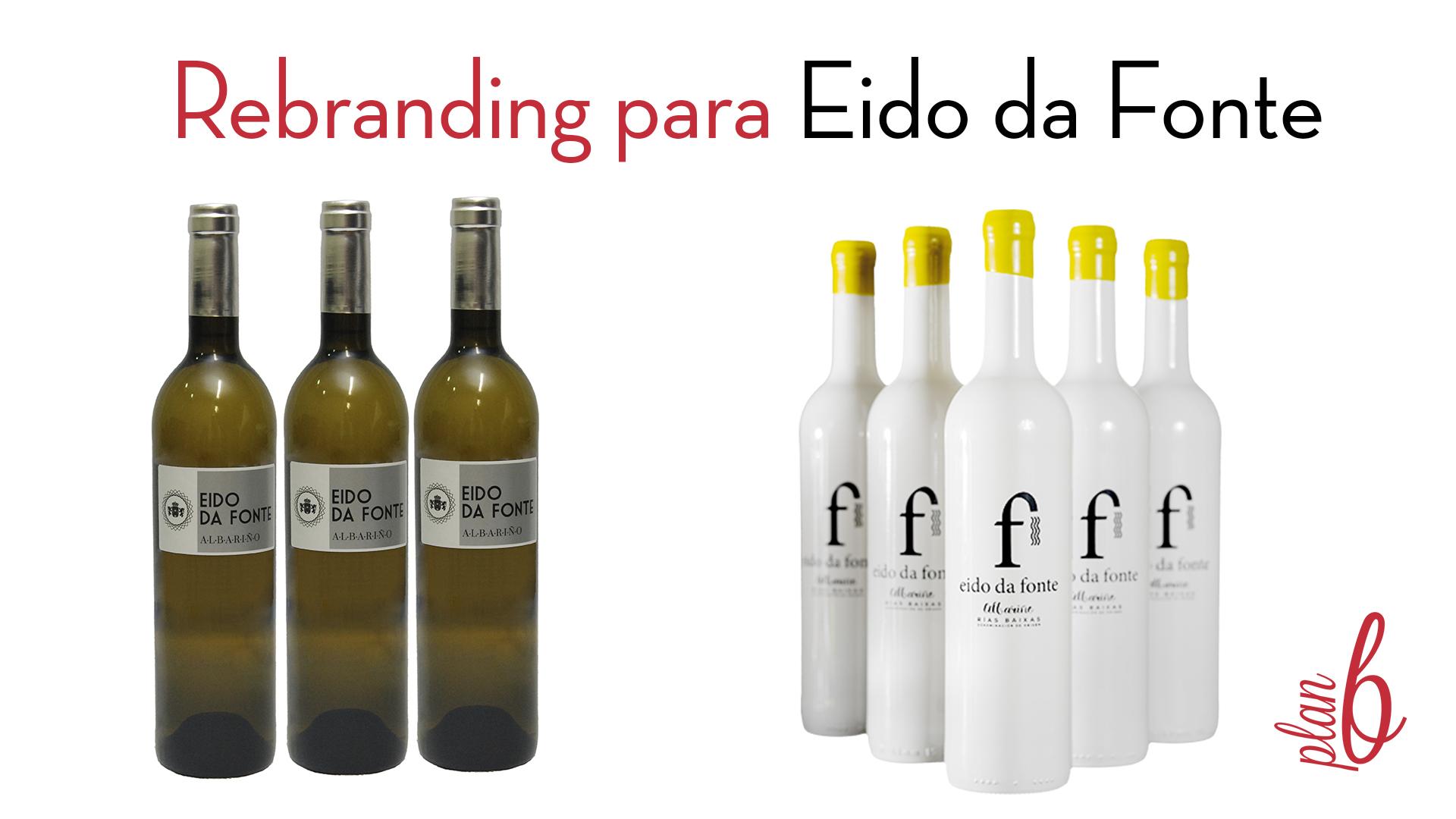 rebranding-planb-para-eido-da-fonte