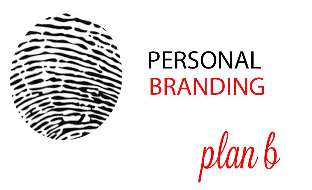personal-branding-marca-personal-vigo