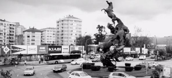 publicidad-vigo-plaza-españa