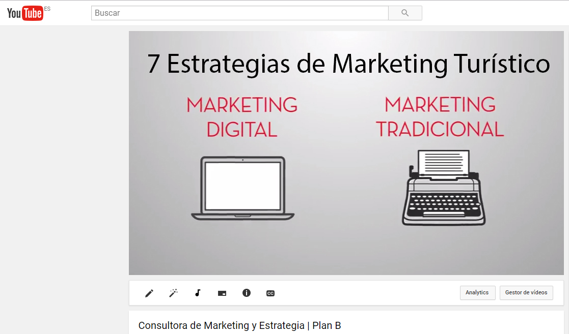 estrategias-de-marketing-turistico