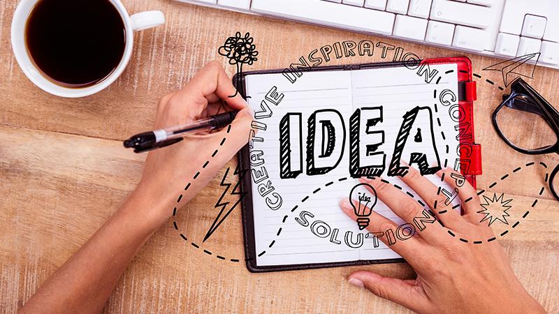 diseño web vigo soluciones creativas