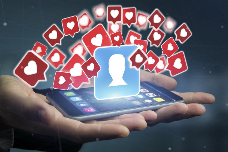 marketing digital para empresas paginas web publicidad