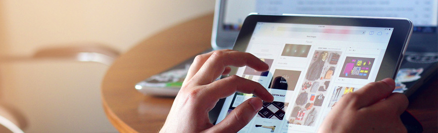 Plan B Agencia de Marketing Diseño Web Tiendas On line Planes de empresa Consultoria de marketing Vigo