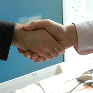 Negociación & Compra